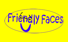 Friendly Faces Scheme